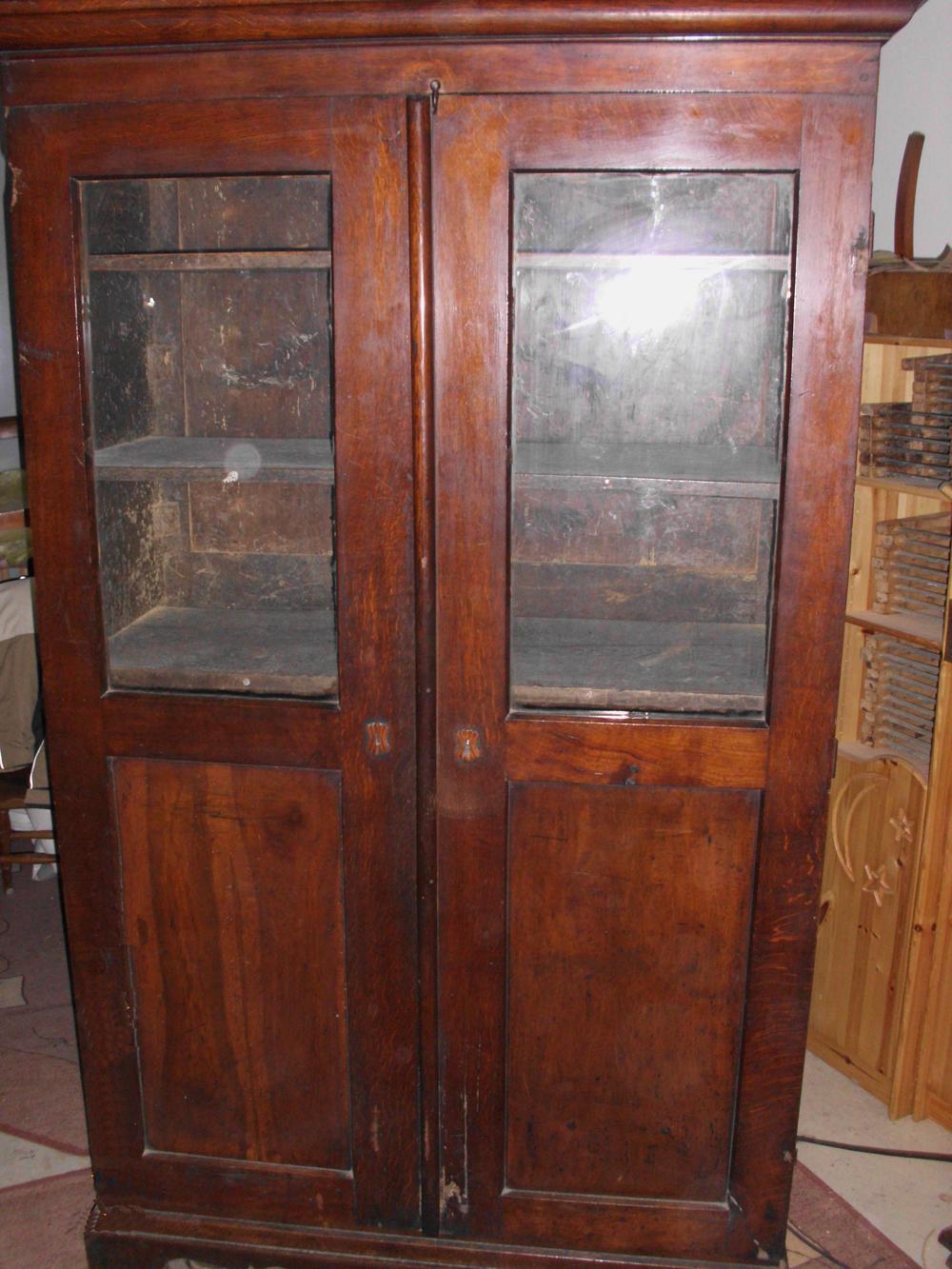 Tischlerei Werkstatt Für Restauration Aufbereitung Antiker Möbel