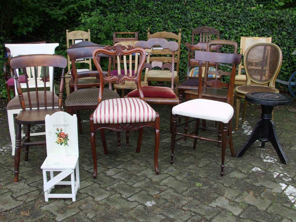 An Verkauf Von Antiken Möbeln Und Antiquitäten Amgz Antik